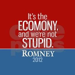 economy_were_not_stupid_225_button.jpg?height=250&width=250 ...