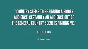 Urban Quotes