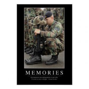 Fallen Soldier Gifts