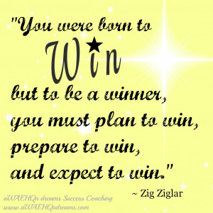 Zig Ziglar Quotes On Goals