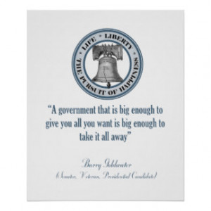 Anti Government Posters & Prints