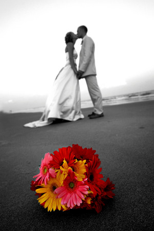 Ocean-Isle-Beach-wedding1