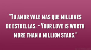 Amor Quotes Spanish Pictures