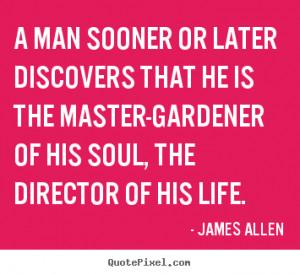 james-allen-quotes_4789-6.png