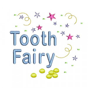 crazy fun tooth fairy 20 size 600x0 super funny stuff tooth fairy