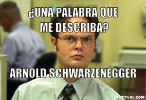 Resized_dwight-schrute-meme-generator-una-palabra-que-me-describa ...