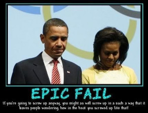 Epic quotes about life israel matzav another obama epic fail
