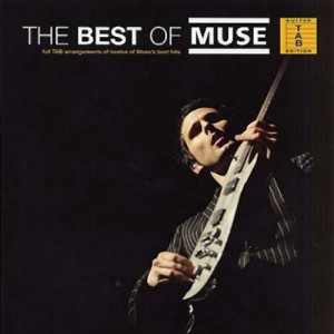 Thread: Muse - Best Of (2010) 320kbps