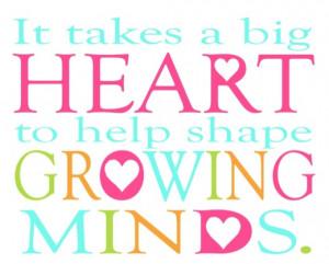 Teacher Appreciation Quotes Appreciation quotes
