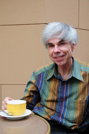 Douglas Hofstadter le multiple