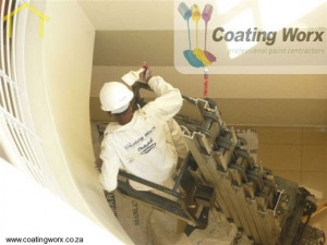 Painting Contractors gallery