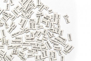 11 Words That Don't Mean What They Sound Like