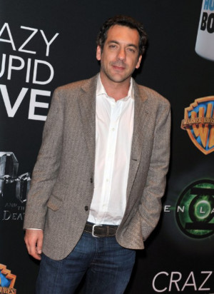 ... image courtesy gettyimages com names todd phillips todd phillips