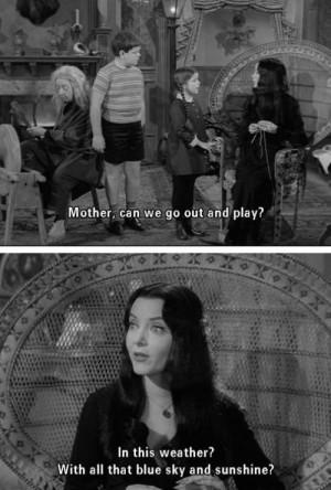 ... Morticia Addams Wednesday Addams mama wednesday Addams Family Morticia