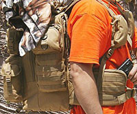 explorer-tactical-backpack