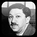 Abraham H Maslow Education quotes