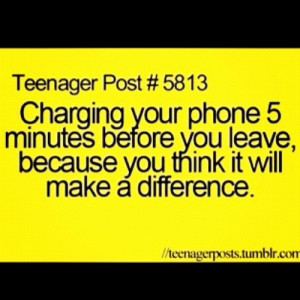 charging #lol #quotes #funnyquotes #teenagerquotes #teenager #lmao ...