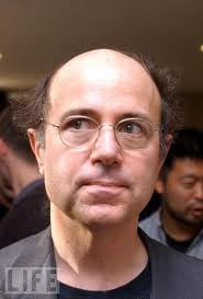Frank Wilczek won the Nobel in 2004 for his theory of how subatomic ...