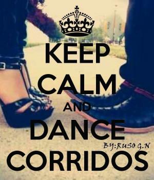 ... Corridos Quotes, Mexicans Vibes, Mexicans Life, Calm Quotes, Keep Calm