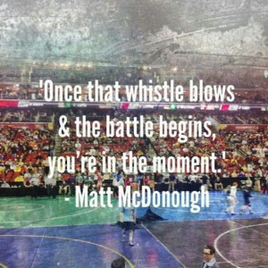 Wrestling quotes sport best sayings moment