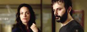 Nouveau Film Asghar Farhadi...