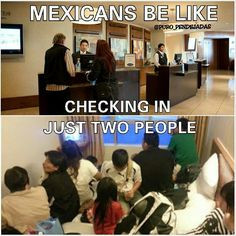 lol so true more laughing mexicans thang mexicans funny funny quotes ...