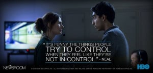... quotes pictures in 843x403 neal from hbo s the newsroom quotes