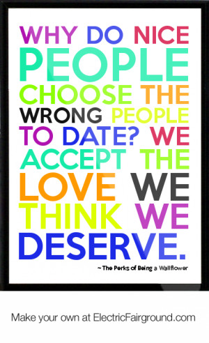 Why-do-nice-people-choose-the-wrong-people-to-date-We-accept-the-love ...