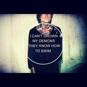 Oliver SykesMusic, Amazing Band, Band Stuff, Was Sykes, Quote ...
