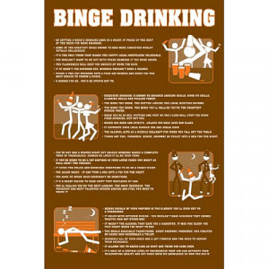 ... www.drexel.edu/now/features/archive/2013/January/QandA-Binge-Drinking