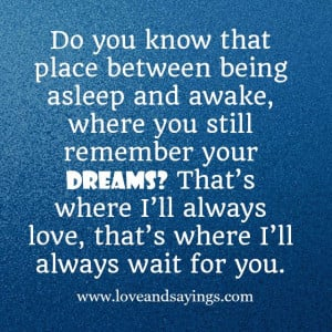 Where-Ill-Always-Wait-For-You.jpg