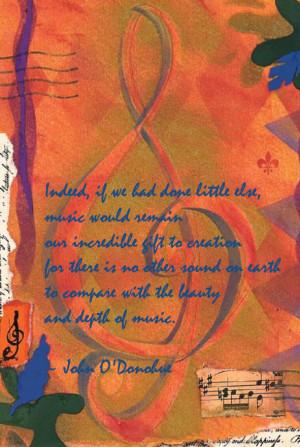 John O Donohue Quotes http://www.prayerbedes.com/