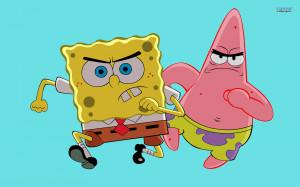 spongebob-squarepants-quotes-about-friendship-spongebob-and-patrick ...