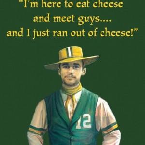 Aaron-Rodgers-cheese.jpg