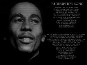 Vejam a seguir alguns wallpapers do Bob Marley e escolha os que mais ...