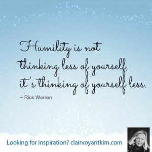 Rick Warren. Find more inspirational quotes at: http ...