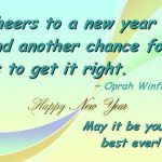 ... Comments Off on Funny Happy New Year 2015 Quotes To Post On Facebook