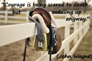 Coaching Quote of the Day 15th October 2012