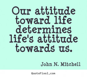 mitchell more life quotes success quotes friendship quotes love quotes