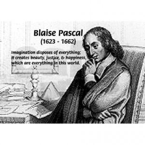 mathematics_blaise_pascal_calendar_print.jpg?height=460&width=460 ...