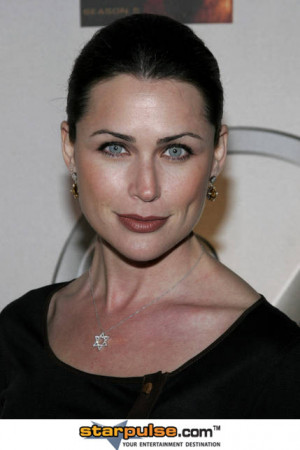 Related Pictures Rena Sofer...