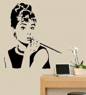 Compare Audrey Hepburn Quote-Source Audrey Hepburn Quote by Comparing ...