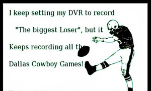 For you Cowboy fans!