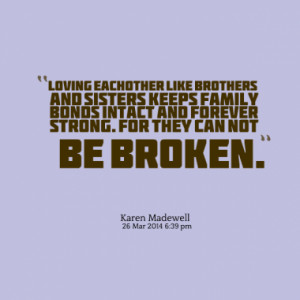... laughing together that s how families role and grow quotes from karen