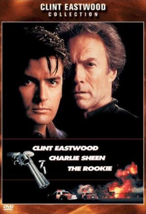 The Rookie is a 2002 motion picture directed by John Lee Hancock. It ...