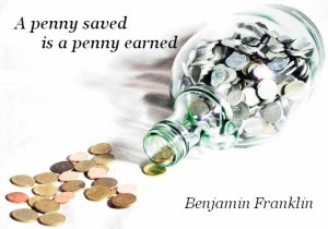 penny-saved-is-a-penny-earned