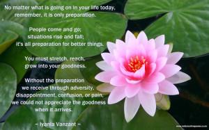 ... Related: Lotus Quote , Lotus Flower Tattoo , Lotus Flower Quote Buddha