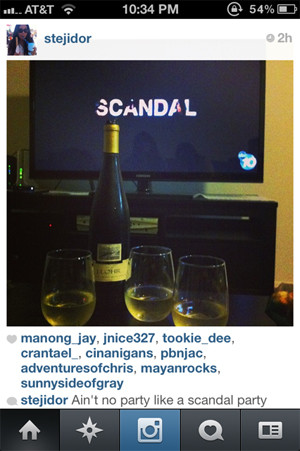 ... Quotes bra and the white house bra. Fitz Quotes Scandal . Tumblr