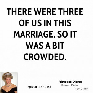 Princess Diana Quotes Quotehd