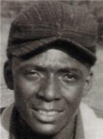 Harold Hughes Sr